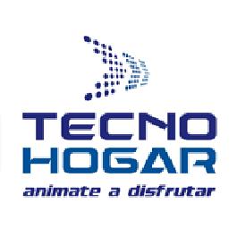 TECNOHOGAR 2020