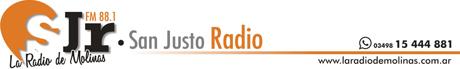 LA RADIO DE MOLINAS HORI