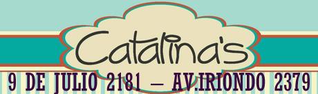 CATALINAS B